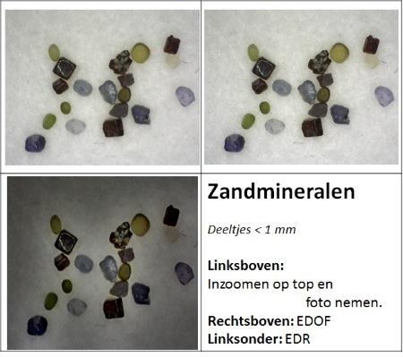 zandmineralen-1