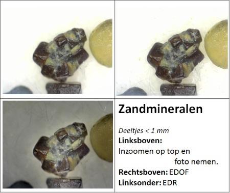 zandmineralen-2